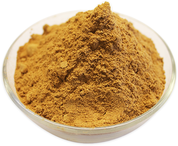 Camu Camu Powder Superfood