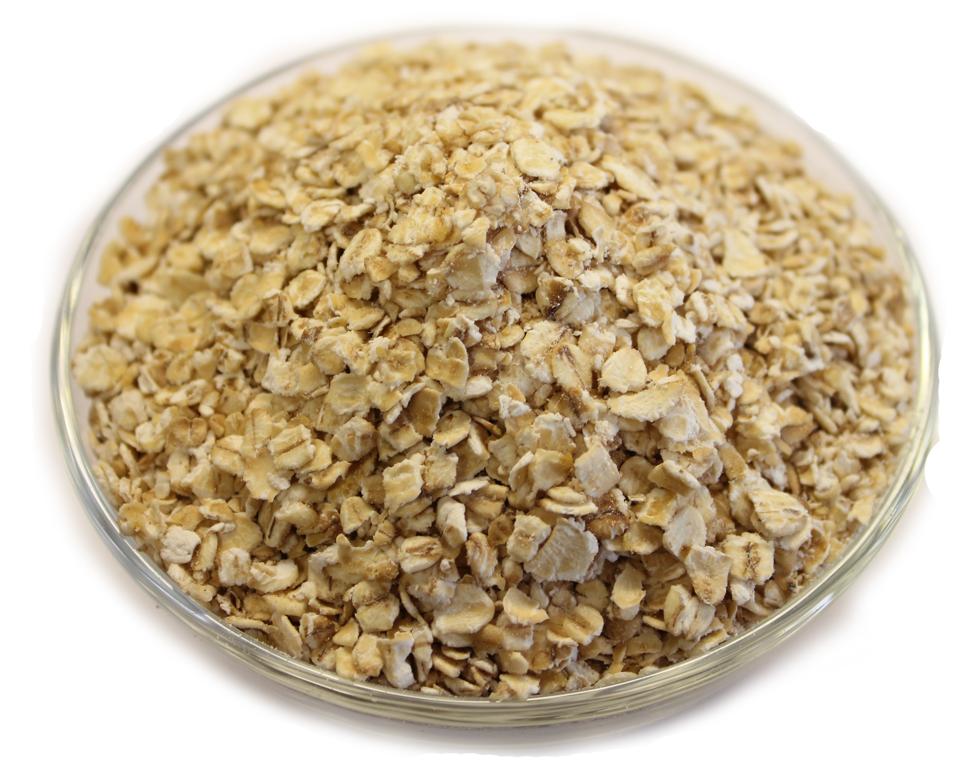 Oat Flakes Cereals (Small)