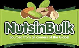NutsinBulk Logo